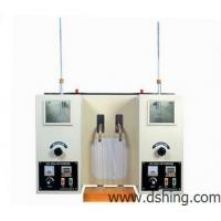 Wholesale DSHD-6536A Distillation Tester from china suppliers