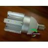 Buy cheap 45W SMD led street light E27/E40 360degree AC220V 110V 277V from wholesalers