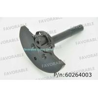 Wholesale Housing AssemblyFor Cutter GT7250 S-93-7/Gt7250 Cutter Spare Parts 60264003 Sewing Parts from china suppliers