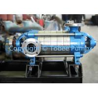 Wholesale High Pressure Multistage Pump from china suppliers