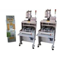 Wholesale Moveable Pcb Punch Depanel For Fpc / Pcb, CWPE Automatic Pcb Separator Machine from china suppliers
