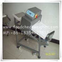 Wholesale Preservatives metal detector,detector for SUS,Fe,No-Fe metal from china suppliers