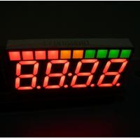 Quality 4 Digit 7 Segment Led Display for sale