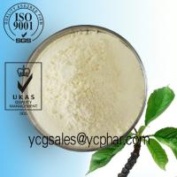 Wholesale Renbolone Acetate 99.3% CAS 10161-34-9 Bulking Pro Bodybuilder Steroid Cycle from china suppliers