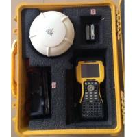 Wholesale TRIMBLE R8 & TSC2 from china suppliers