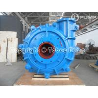 Wholesale China Mining Duty Slurry Pump from china suppliers