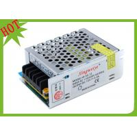 Wholesale Communication LED Switching Power Supply With Overload Protection from china suppliers