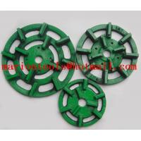 Wholesale diamond metal Polishing Disc for Granite & Marble from china suppliers