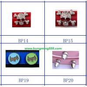 Buy cheap Crystal rivets,rhinestone rivets,wristband rivets,metal rivets  from wholesalers