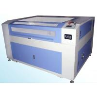 Wholesale Photo Engraving Laser Machine SF1390 from china suppliers