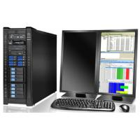 Wholesale High Power Computer Forensic Workstation for professional forensic investigators from china suppliers