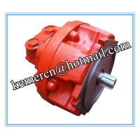 Buy cheap factory directly offered SAI L7 series piston hydraulic motor (L7-2000,L7-2500,L7-3000,L7-3600,L7-4300,L7-4700) from wholesalers