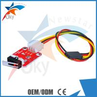 Wholesale 3D Printer Kits Optical Endstop from china suppliers
