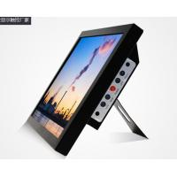Wholesale Touch Screen Lcd Monitor For Computer from china suppliers