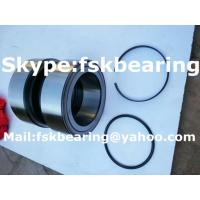 Quality VOLVO / SCANIA Heavy Duty Truck Bearing 566426.H195 Compact Tapered Roller Bearing for sale