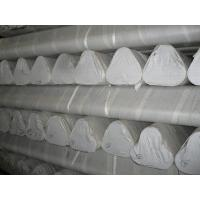Wholesale API 5L GR.B PSL2 Seamless Steel Pipe from china suppliers