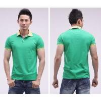 Wholesale Custom Printed T-Shirt from china suppliers
