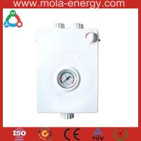 Wholesale High efficiency biogas desulfurizer from china suppliers