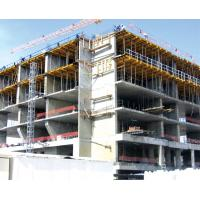Wholesale Beach Tower (Doha ,Qatar )-Table formwork ,Wall formwork from china suppliers