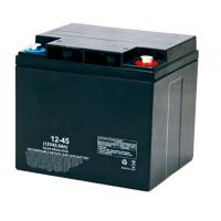 Wholesale 12v 42ah / 45ah sealed Lead Acid Battery camp lighting outdoor power and UPS from china suppliers