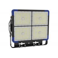 Wholesale Super Bright Waterproof Ip66 Grade Led Stadium Floodlights Long Lifespan from china suppliers