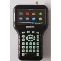 Wholesale HDTV signal analyzer meter from china suppliers