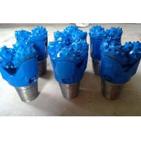 Wholesale tricone rock bit PDC bit IADC drilling tools china export from china suppliers