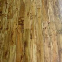 Wholesale Acacia Finger-Jointed Flooring from china suppliers