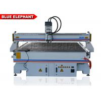 Wholesale 3D relief / doors / cabinets making cnc woodworking machine cnc router machine from china suppliers