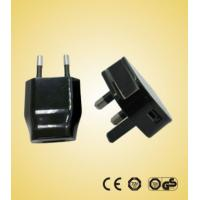 Wholesale 4W 100v / 120v / 240V 15A - 30A universal USB power adapter for mobile device from china suppliers