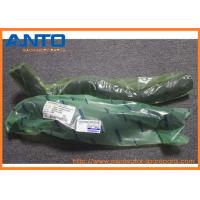Buy cheap 11Q6-46240 Hose-Lower Fit  For Hyundai Excavator Replacement Parts R220LC-9S from wholesalers