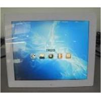 "Wholesale 12"" 1080P Lcd Digital Photo Frame Support SD MMC MS USB Interface from china suppliers"