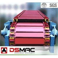 Wholesale BW Series Apron Feeder from china suppliers