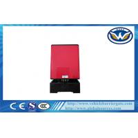 Wholesale Inductive Vehicle Loop Detector for Car Parking Management System from china suppliers