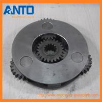 Wholesale Caterpillar CAT Aftermarket Parts 200B E200B 0993793 Carrier Swing Reduction Gear No.2 from china suppliers