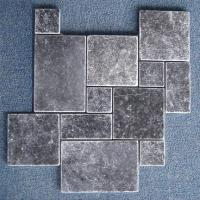 Wholesale CTL003 Blue Limestone from china suppliers