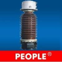 Wholesale Potential Transformer (JDC6-110, JDCF-110 ) from china suppliers
