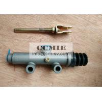 Wholesale Hydraulic Truck Crane Parts Accelerograph Chief Pump Assy 10100014 , 6 Months Warranty from china suppliers