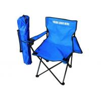 Wholesale Folding Beach Chair from china suppliers