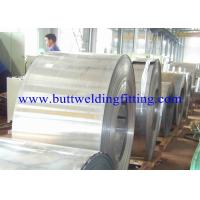 Wholesale Thick Wall Large Duplex Stainless Steel Pipe ASTM A790 UNS S32750 S32760 from china suppliers