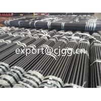 Wholesale Annealed Cold Finished Boiler Steel Tube 1.7220 / 34CrMo4 Grade from china suppliers