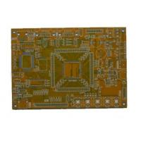 Wholesale CEM-1 PCB Prototyoe Fabrication from china suppliers