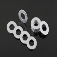 Wholesale Washers DIN125A from china suppliers
