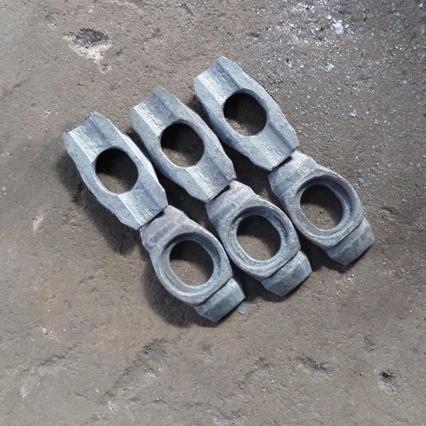 Cuplock Cup Top : Cuplock scaffolding for sale of item