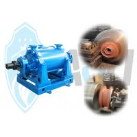 Buy cheap Stable Running Multistage Submersible Pump , Industrial Centrifugal Pumps from wholesalers