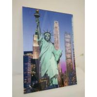 Wholesale Custom High Resolution Advertising UV Flatbed Printing Board For Home Decoration from china suppliers