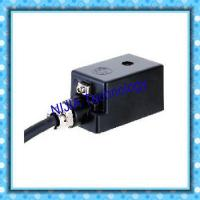 Wholesale Norgren Herion 0200 Explosion Proof Solenoid Coil with 13.4mm Insert Diameter from china suppliers