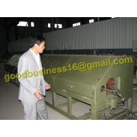 Wholesale 50 High-precision stainless steel pipe making machine from china suppliers
