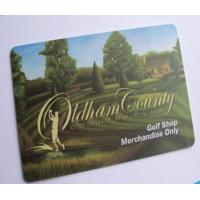 Buy cheap Offset Printing Hitag 1/2/s LF RFID Smart Card Member Card With 6 Grams,Hitag 1 smart card for access control from wholesalers