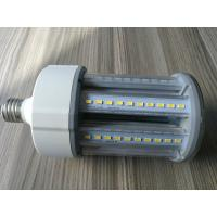 Wholesale Warm White IP65 20 W LED Corn Lamp G24 3000K - 6000K Eco Friendly from china suppliers